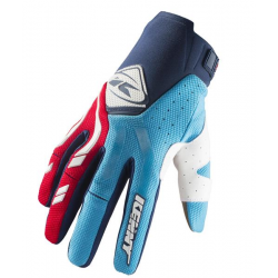 GANTS KENNY PERFORMANCE ADULTE 2019 TAILLE 11 BLUE