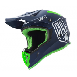 CASQUE PULL-IN SOLID ADULTE 2019 TAILLE L / NAVY