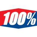 Destockage 100%